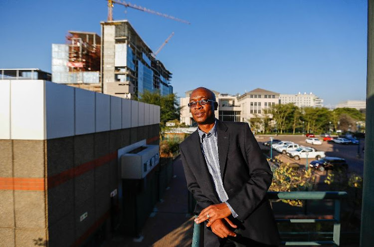 Salga president Parks Tau says local government leaders must give greater consideration to combating climate change and fundamentally change their approach.