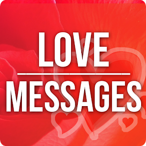 How to install Love Messages 1 3 unlimited apk for android