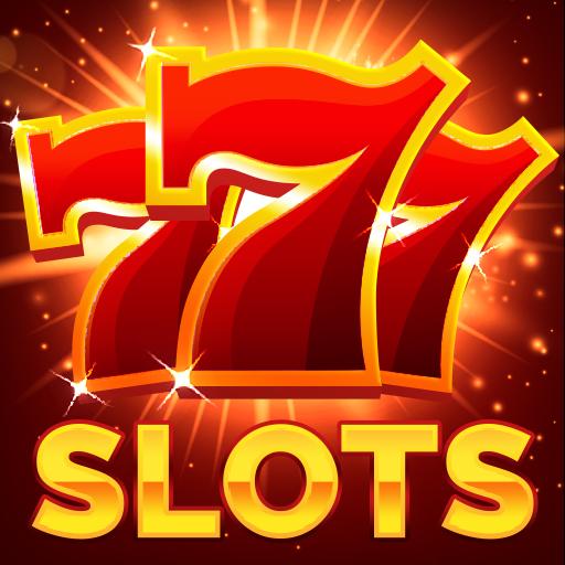 slot maşınları pulsuz 77777 oynayır