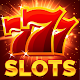 Download Free slots - casino slot machines For PC Windows and Mac
