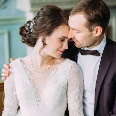 Wedding photographer Mariya Domayskaya (DomayskayaM). Photo of 04.03.2017