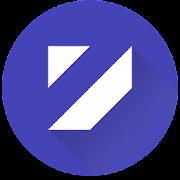 App Earn Talktime - Grappr APK for Windows Phone