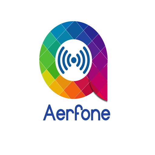 Aerfone HD