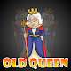 Download Old Queen Rescue For PC Windows and Mac