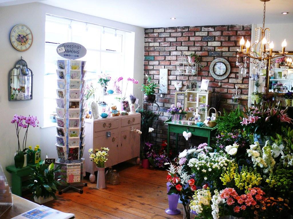 Shop hoa tươi tây ninh giá rẻ chất lượng | Vân Nam Flowers