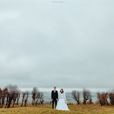 Wedding photographer Evgeniy Vasilcov (Vasiltsov). Photo of 25.11.2013