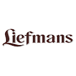 Logo of Liefman's All Saints Belgian White Ale
