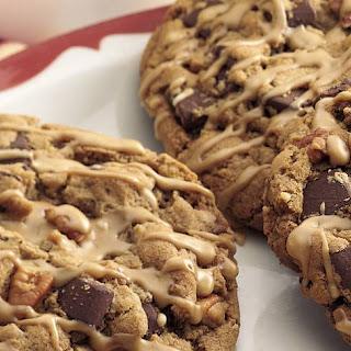 Café Coffee Cookies Recipe