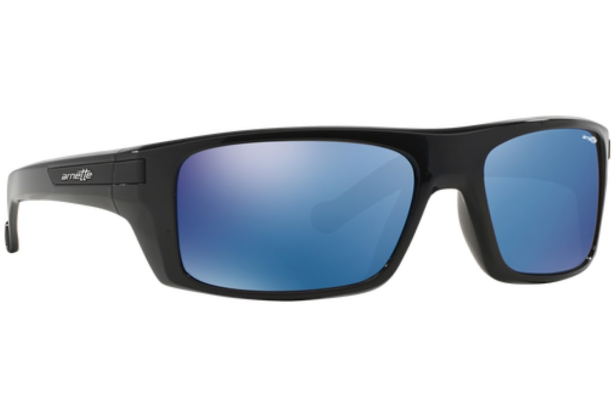 32636bbc67 Comprar Gafas de sol Arnette Conjure AN4198 C61 41/55 | opti.fashion