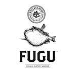 Ballast Point Fugu