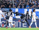 Officiel : un Lyonnais débarque en Premier League
