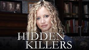 Hidden Killers thumbnail