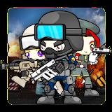 Dead Shotgun 3D