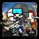 Dead Shotgun 3D (game)