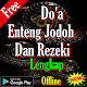 Doa Enteng Jodoh Dan Rezeki (app)