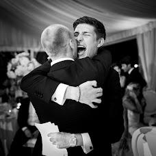 Wedding photographer Sylvain Bouzat (sylvainbouzat). Photo of 19.09.2018