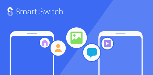 download smart switch apk