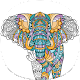Animal Coloring Pages by PeakselGames APK