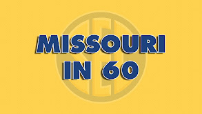 Missouri In 60 thumbnail