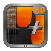 Chords Guitar Tuner Bank
