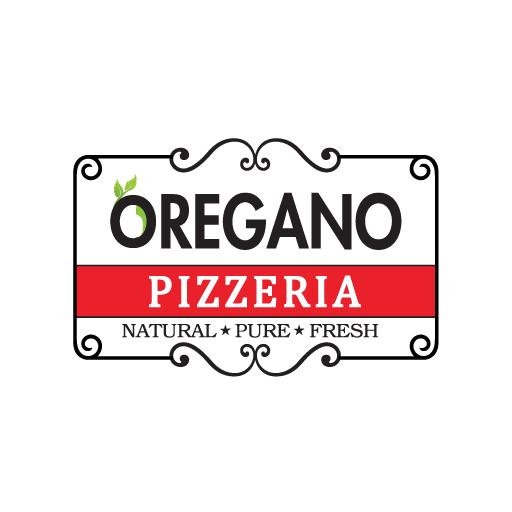 Oregano Pizzeria