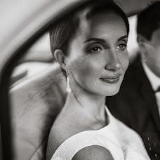 Свадебный фотограф Нина Петько (NinaPetko). Фотография от 17.09.2017