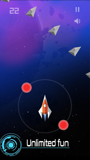 Alien Shooter - Spaceship 1.2 androidappsheaven.com 5
