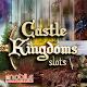 Castle Kingdoms Magic Dragon Legend Slots PAID (game)