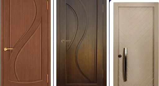 wooden door design 1.0 screenshots 11