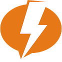 Flashvote icon