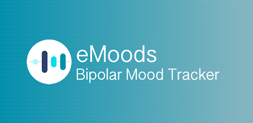 eMoods Bipolar Mood Tracker - Apps on Google Play
