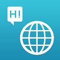 Hello Markets! icon