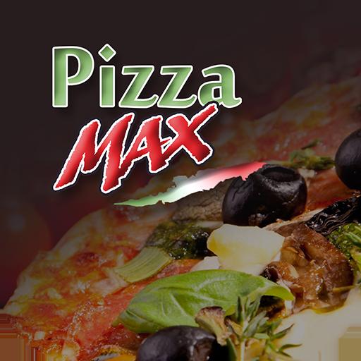 PIZZA MAX BARNSLEY