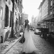 Hochzeitsfotograf David Samoylov (Samoilov). Foto vom 20.01.2018