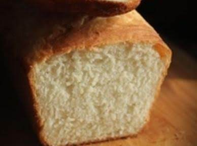 Cardamom Bread Recipe