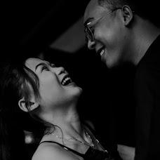 Wedding photographer Chon Map (lamthanhtu40). Photo of 15.11.2018