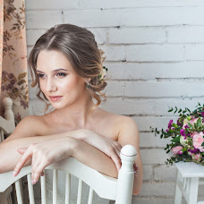 Wedding photographer Aleksey Aldaranov (alexey03). Photo of 11.05.2015