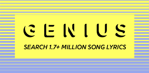 Genius — Song Lyrics & More - Apps on Google Play