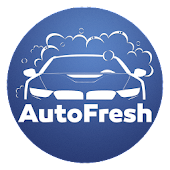 AutoFresh