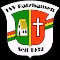 TSV Balzhausen e.V. icon