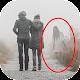Ghost in Photo Prank (app)