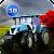 Euro Farm Simulator: Potato file APK for Gaming PC/PS3/PS4 Smart TV