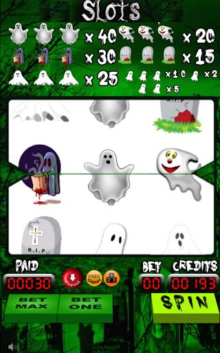 Free Slots - Win Big