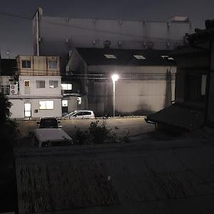 アルファード 10系 のカスタム事例画像 LIGLA ALPHARDさんの2021年01月27日22:10の投稿