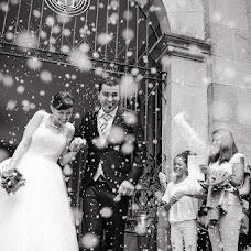 Fotógrafo de bodas Tere Freiría (terefreiria). Foto del 17.08.2017