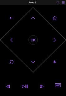 Roku - screenshot thumbnail
