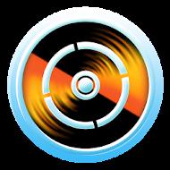 iO - A Physics Platformer