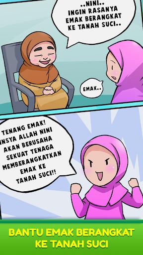 Kolak Express Ramadhan 2 1.0.7 screenshots 1