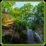 Премиум 360Вє Wonders Of Nature VR Pics временно бесплатно