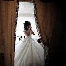 Wedding photographer Artur Murzaev (murzaev1964). Photo of 08.08.2015